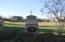 4410 Maple Leaf CT, Roanoke, VA 24018
