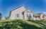 2706 COTTAGE ROSE LN, Roanoke, VA 24012