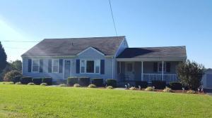 6631 GRASSY HILL RD, Boones Mill, VA 24065