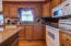3716 Dogwood LN SW, Roanoke, VA 24015