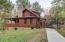 3138 Springwood RD, Fincastle, VA 24090