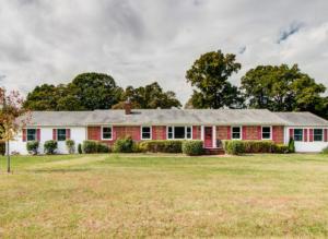 1985 Moneta RD, Bedford, VA 24523