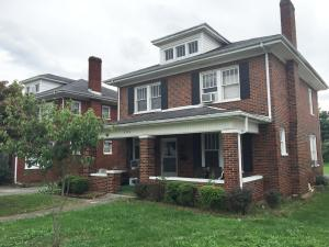3102 Williamson RD, & 3106, Roanoke, VA 24012