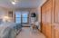 1217 Whitetail DR, Huddleston, VA 24104