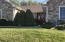4015 Overlook Trail DR, Roanoke, VA 24018