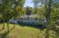 1899 Morewood RD, Hardy, VA 24101