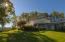 190 Blackwater CIR, Penhook, VA 24137