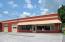 612 SNIDOW ST, Pembroke, VA 24136