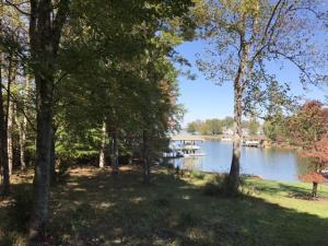 Lot 45 Waters Edge DR, Penhook, VA 24137