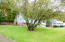 1622 Lonna DR NW, Roanoke, VA 24019