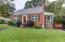 2341 Carlton RD SW, Roanoke, VA 24015