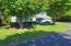 4962 FRANKLIN ST, Rocky Mount, VA 24151