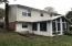 3310 Penn Forest BLVD, Roanoke, VA 24018