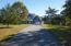 266 Flint Hill RD, Rocky Mount, VA 24151