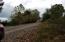 Lot 20 Ridgelake RD, Goodview, VA 24095
