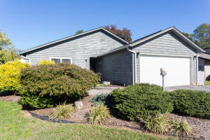 3324 Fort Lewis CIR, Salem, VA 24153