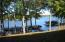 Lake Views with Deeded Boat Slip and Sundeck