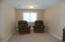 Sitting Area-Upper master/guest suite