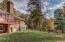 5110 CHEROKEE HILLS DR, Salem, VA 24153