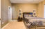 343 Softwind DR, Moneta, VA 24121