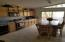 261 Locust LN, Penhook, VA 24137