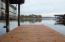 120 Windlass Pointe DR, Moneta, VA 24121