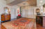 102 Campbell AVE SW, 6, Roanoke, VA 24011