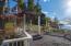 1093 Anchor Bend DR, Huddleston, VA 24104