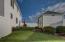 521 Ridgecrest LN, Roanoke, VA 24019