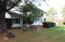 394 High Meadows DR, Wirtz, VA 24184
