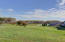 1697 Matthew Talbot RD, Forest, VA 24551