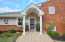 2323 Mount Vernon RD SW, Roanoke, VA 24015
