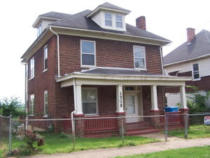1718 Patterson AVE, Roanoke, VA 24016