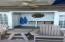 196 Windmere TRL, Moneta, VA 24121