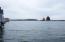 130 Island View DR, Penhook, VA 24137