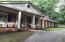 5227 Crossbow CIR, Roanoke, VA 24018