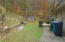 2830 Garden City BLVD, Roanoke, VA 24014