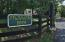 2631 Meadors Spur RD, Moneta, VA 24121