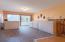 1258 Rosewood LN, Huddleston, VA 24104