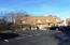 3357 Forest Ridge RD, Roanoke, VA 24018