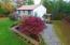654 EAGLE LN, Rocky Mount, VA 24151