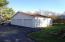 2628 Bandy RD SE, Roanoke, VA 24014