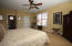 3416 Wellington DR SE, Roanoke, VA 24014
