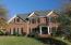 1131 Belcroft CT, Roanoke, VA 24018