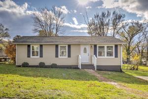 1719 Gordon AVE SE, Roanoke, VA 24014