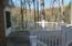 403 West Beaver Dam CT, Goodview, VA 24095