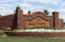 1151 JOFFREY DR, Huddleston, VA 24104