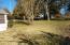 2004 Riverdale RD SE, Roanoke, VA 24014