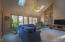 300 Indian Pointe DR, Hardy, VA 24101