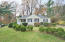 1212 Lakewood DR SW, Roanoke, VA 24015
